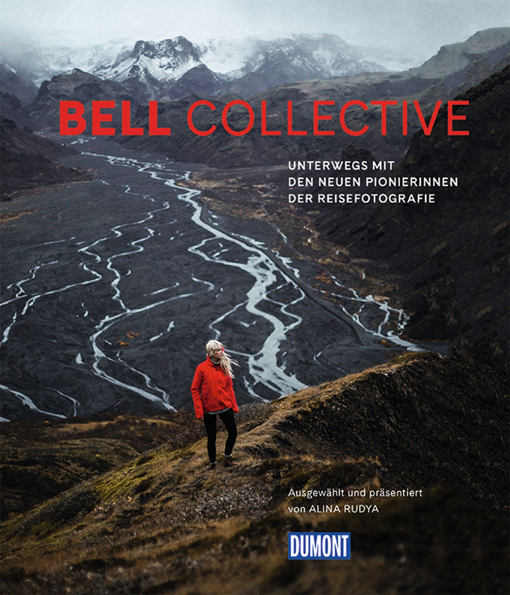 MAIRDUMONT Bell Collective